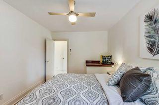 Photo 15: 1326 Pape Avenue in Toronto: Broadview North House (Bungalow) for sale (Toronto E03)  : MLS®# E5362964