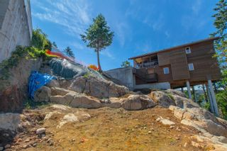Photo 10: 471 Heron Pl in : Na Uplands Land for sale (Nanaimo)  : MLS®# 879529