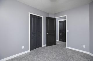 Photo 12: 37 West Springs Gate SW in Calgary: West Springs Semi Detached for sale : MLS®# A1119140