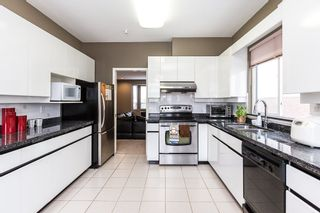 Photo 6: 2648 E 19TH Avenue in Vancouver: Renfrew Heights House for sale (Vancouver East)  : MLS®# R2110288