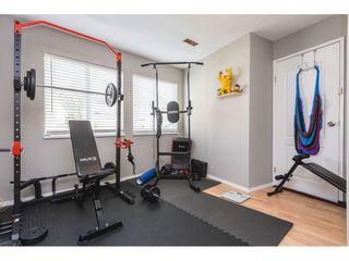 "Photo 32: 9211 214 Street in Langley: Walnut Grove House for sale in ""Walnut Grove"" : MLS®# R2548825"