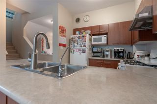 """Photo 15: 53 7233 HEATHER Street in Richmond: McLennan North Townhouse for sale in """"Wellington Court"""" : MLS®# R2569534"""