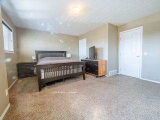 Photo 25: 143 150 EDWARDS Drive in Edmonton: Zone 53 Townhouse for sale : MLS®# E4260533