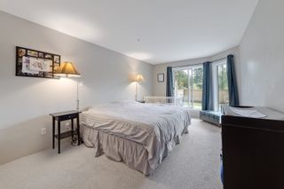 """Photo 19: 112 11595 FRASER Street in Maple Ridge: East Central Condo for sale in """"BRICKWOOD PLACE"""" : MLS®# R2611316"""