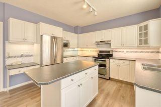 Photo 10: 152 CITADEL Manor NW in Calgary: Citadel Detached for sale : MLS®# C4294060