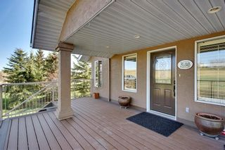 Photo 8: 290153 96 Street E: Rural Foothills County Detached for sale : MLS®# C4223460