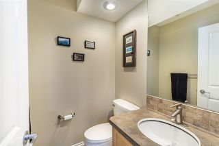 Photo 11: 11 1001 7 Avenue: Cold Lake Townhouse for sale : MLS®# E4232891