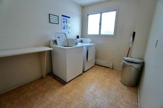 Photo 22: 10645 113 Street in Edmonton: Zone 08 Multi-Family Commercial for sale : MLS®# E4259647