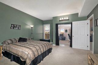 Photo 3: 409 2388 Baron Road in Kelowna: Springfield/Spall House for sale (Central Okanagan)  : MLS®# 10121974