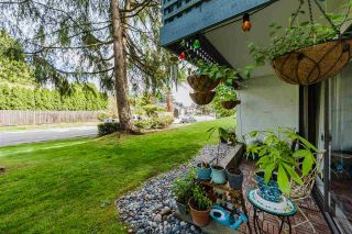 """Photo 22: 207 601 NORTH Road in Coquitlam: Coquitlam West Condo for sale in """"Wolverton"""" : MLS®# R2579384"""