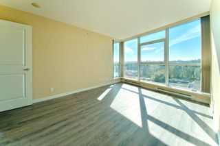 Photo 21: 1104 2225 HOLDOM Avenue in Burnaby: Central BN Condo for sale (Burnaby North)  : MLS®# R2621331