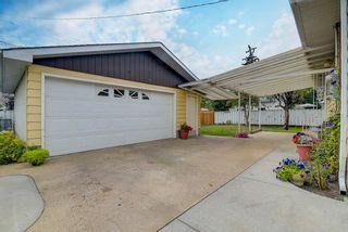 Photo 2: 15921 95 Avenue in Edmonton: Zone 22 House for sale : MLS®# E4259212