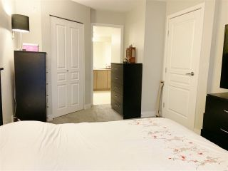 """Photo 8: 119 2088 BETA Avenue in Burnaby: Brentwood Park Condo for sale in """"MEMENTO"""" (Burnaby North)  : MLS®# R2383941"""