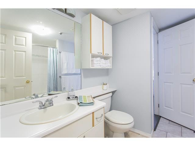Photo 10: Photos: 102 988 W 16TH Avenue in Vancouver: Cambie Condo for sale (Vancouver West)  : MLS®# V1138316