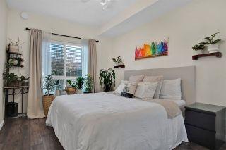 """Photo 16: 211 12083 92A Avenue in Surrey: Queen Mary Park Surrey Condo for sale in """"The Tamaron"""" : MLS®# R2557929"""
