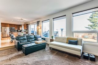 Photo 15: 8 Sunmount Rise SE in Calgary: Sundance Detached for sale : MLS®# A1093811