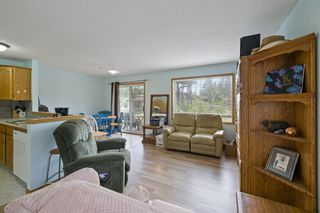 Photo 8: C 224 5 Avenue: Strathmore Row/Townhouse for sale : MLS®# A1144593
