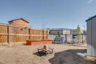 Photo 33: 43 Emberside Garden: Cochrane Detached for sale : MLS®# A1100302