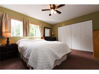 "Photo 5: 8 4220 STEVESTON Highway in Richmond: Steveston South Townhouse for sale in ""STEVESTON MEWS"" : MLS®# V904528"