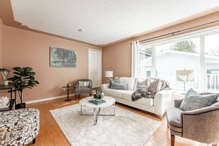 Photo 6: 2426 Clarence Avenue South in Saskatoon: Avalon Residential for sale : MLS®# SK858910