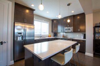 Photo 10: 30 KENTON Way: Spruce Grove House for sale : MLS®# E4233117