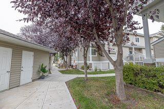 Photo 27: 27C 79 BELLEROSE Drive: St. Albert Carriage for sale : MLS®# E4265297