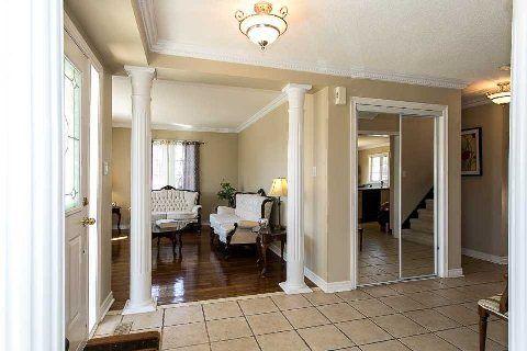 Photo 10: Photos: 19 Duggan Avenue in Whitby: Brooklin House (2-Storey) for sale : MLS®# E2889335