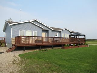 Photo 39: 385040 Range Road 6-3: Rural Clearwater County Detached for sale : MLS®# A1145666