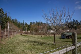 Photo 16: 2630 Kinghorn Rd in : PQ Nanoose House for sale (Parksville/Qualicum)  : MLS®# 869762