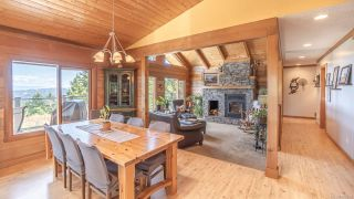 Photo 11: 3211 West Rd in : Na North Jingle Pot House for sale (Nanaimo)  : MLS®# 882592