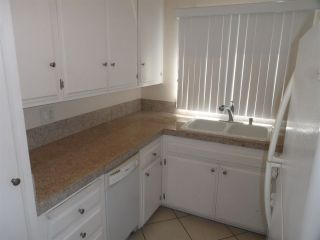 Photo 10: NORTH PARK Condo for sale : 2 bedrooms : 4020 Mississippi St #5 in San Diego