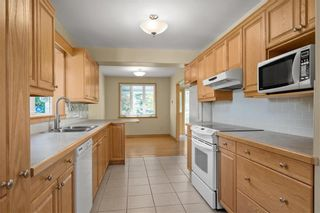 Photo 9: 5616 Main Street in St Andrews: R13 Residential for sale : MLS®# 202123812