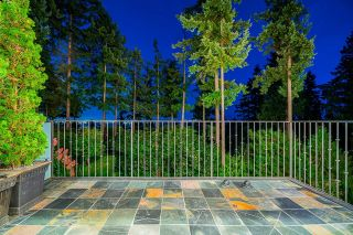Photo 16: 4838 VISTA Place in West Vancouver: Caulfeild House for sale : MLS®# R2616906