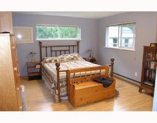 Photo 6: 1014 ROBIN Drive in Squamish: Squamish Rural House for sale : MLS®# V655695