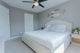 Photo 23: 539 Sturtz Link: Leduc House Half Duplex for sale : MLS®# E4259432