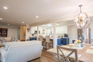 Photo 9: EL CAJON House for sale : 5 bedrooms : 532 Durham St