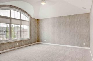 Photo 34: 24 CRANARCH Heights SE in Calgary: Cranston Detached for sale : MLS®# C4253420