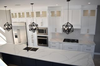 Photo 21: 4603 20 Avenue NW in Calgary: Montgomery Semi Detached for sale : MLS®# C4300227