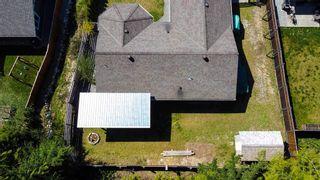 Photo 33: 6210 SITKA Road in Sechelt: Sechelt District House for sale (Sunshine Coast)  : MLS®# R2569376