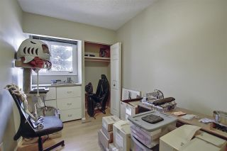 Photo 16: 5 14220 80 Street in Edmonton: Zone 02 Townhouse for sale : MLS®# E4232581