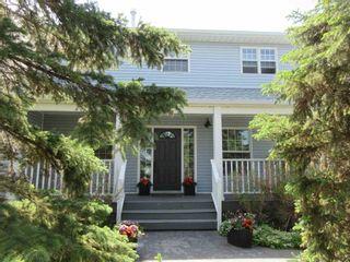 Photo 47: 26515 SH 633: Rural Sturgeon County House for sale : MLS®# E4251612