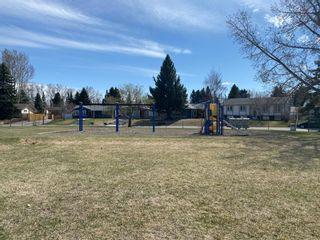 Photo 41: 10808 Maplecreek Drive SE in Calgary: Maple Ridge Detached for sale : MLS®# A1102150