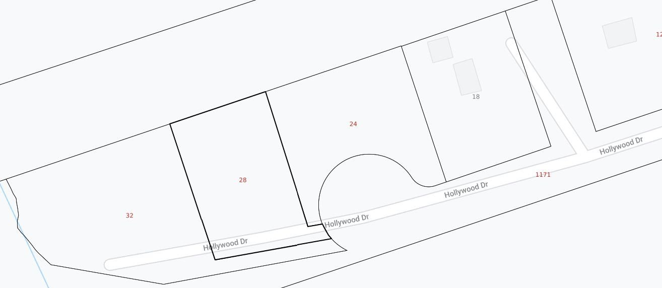 Main Photo: Lot 5A2 28 Hollywood Drive in West Porters Lake: 31-Lawrencetown, Lake Echo, Porters Lake Vacant Land for sale (Halifax-Dartmouth)  : MLS®# 202111329