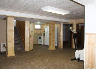 Photo 23: 1484 Nicholson Road in Estevan: Pleasantdale Residential for sale : MLS®# SK870664
