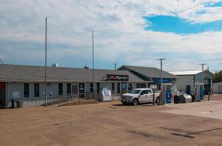 Photo 21: 1770 Anderson Street in Virden: Industrial / Commercial / Investment for sale (R33 - Southwest)  : MLS®# 202118170