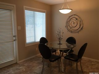 Photo 7: 105 503 Colonel Otter Drive in Swift Current: Highland Residential for sale : MLS®# SK831665