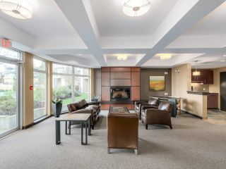 """Photo 15: 307 15168 19TH Avenue in Surrey: Sunnyside Park Surrey Condo for sale in """"The Mint"""" (South Surrey White Rock)  : MLS®# R2070329"""