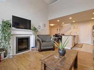 Photo 3: 408 2823 Jacklin Rd in VICTORIA: La Langford Proper Condo for sale (Langford)  : MLS®# 778727