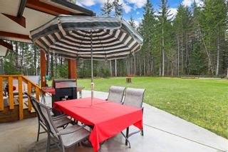 Photo 15: 3809 Woodland Dr in : CR Campbell River South House for sale (Campbell River)  : MLS®# 871866
