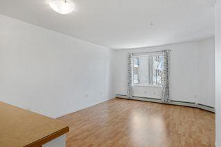 Photo 10: 215 78 McKenney Avenue: St. Albert Condo for sale : MLS®# E4237231
